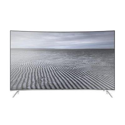 Samsung UE65KS7590 65 Zoll SUHD TV