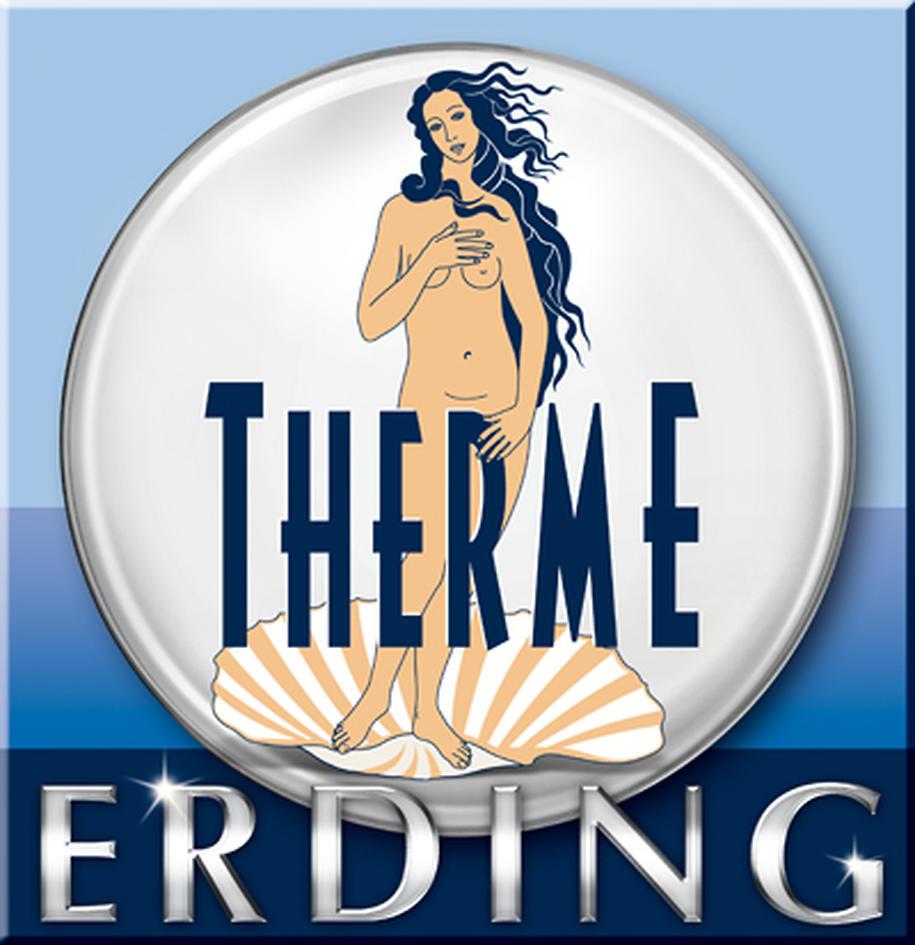Therme Erding für 18 EUR + 2 EUR Versand bei Bayernbonus (inkl. Therme, GALAXY Rutschenwelt und Wellenbad)