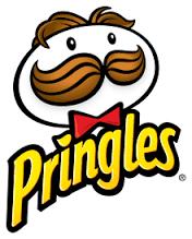 [Regional NRW] Pringles 190g für 90 Cent @Kaas Lagerverkauf