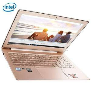 Lenovo Ideapad Air 12 - Güsntige MacBook 12 Zoll Alternative?