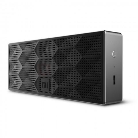[Zapals] Xiaomi Square Box Bluetooth Speaker für 13€ inkl. Versand