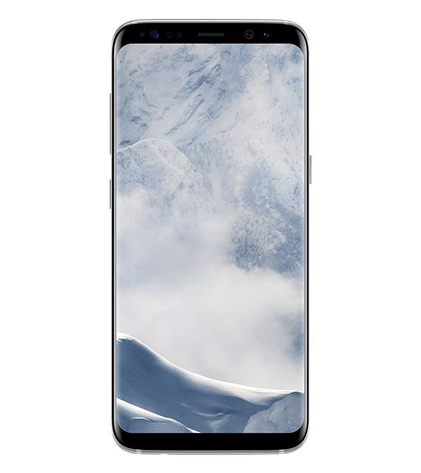 [SATURN] Samsung Galaxy S8 + Gear S3 + Ladestation [eff. 9,52€]