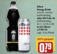 Afri Cola 1,0l bei Rewe für 0,49€ (Angebot+Coupies)