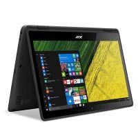 [Cyberport.de] Acer Spin 5 SP513-51-79AK i7-7500u 8GB Ram 256 SSD Convertible für 765€ //  PVG: 847€