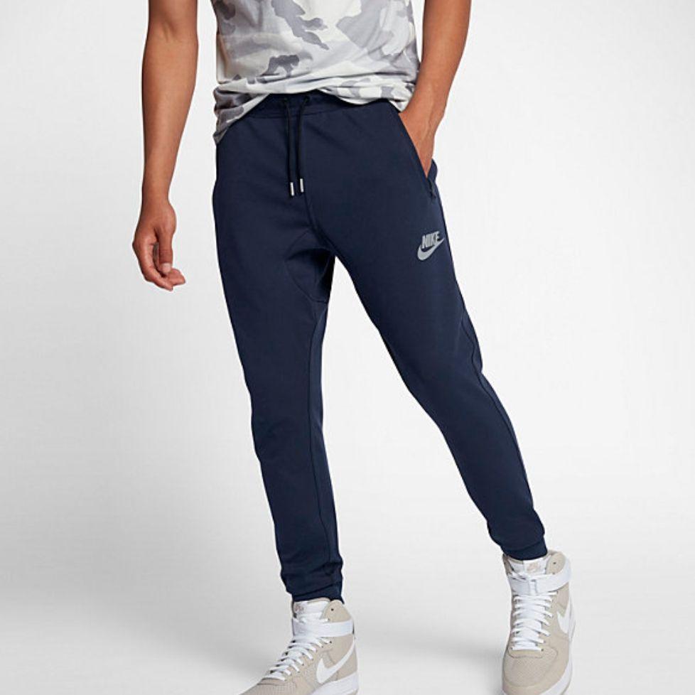 NIKE Sportswear Advance 15 Jogginghose für NUR 26,23€