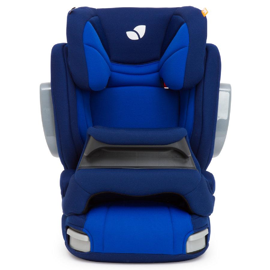 Joie Kindersitz Trillo Shield für 94,99€ versandkostenfrei bei [babymarkt]