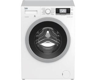 [ao.de] Beko WMY 81483 PTLE Waschmaschine / A+++ / 1400 UpM / Aqua 40 GradC, Baby Protect,  [Energieklasse A+++] neuer Bestpreis 112 € unter Idealo