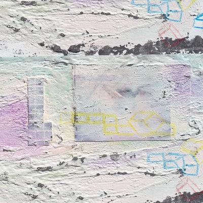 [NPR First Listen Special] Neues Album der Broken Social Scene im Stream + Download