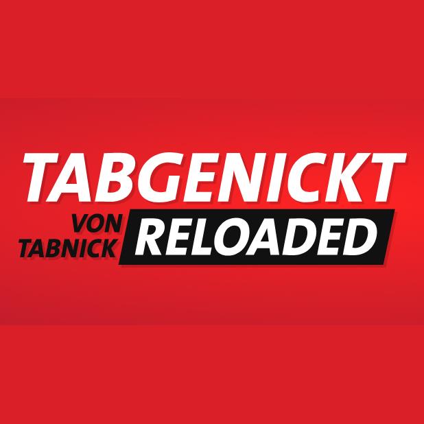 LTE Datenflats von Vodafone (5 GB für eff. 11,99 €) oder mobilcom-debitel im Telekom-Netz (10 GB für 14,99 €) + Samsung Galaxy Tab E 9.6 3G *reloaded*