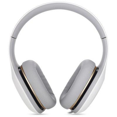 Original Xiaomi Over-Ear Kopfhörer mit NC für 32,65€ (Gearbest)