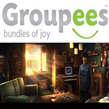 [STEAM] Build a Bundle 33 @ Groupees
