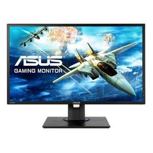 ASUS 24LVG245HE 75Hz Amd Freesync