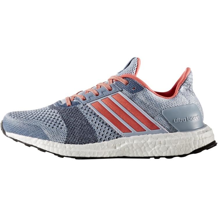 Adidas Ultra Boost ST Schuhe Frauen [ONLINE]