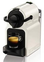 (Update) 300 Nespresso Kapseln + z.B. Krups XN3005 Pixie Titan ab 108€