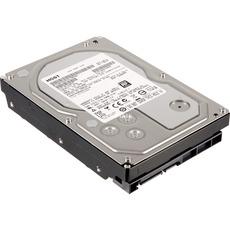 HGST Deskstar NAS 6 TB Festplatte (Alternate)