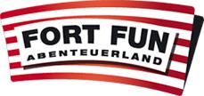 [Dacia-Fahrer] Am 16.7 kostenlos in den Freizeitpark FORT FUN Abenteuerland im Sauerland