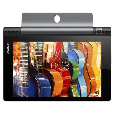 "[Gearbest] Lenovo YOGA TAB 3-850F 8"" HD IPS-Display, Quad-Core, 2GB RAM, 16GB Flash, WLAN, Android 5.1 - free shipping - ab 05.07.17 für nur 71,19 €"