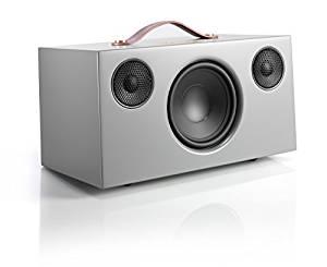 Spare €70,- Audio Pro T10 Bluetooth Lautsprecher [amazon]