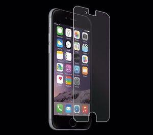 iPhone 6 und 6s Panzerglas bei eBay für 1€ inklusive Versand