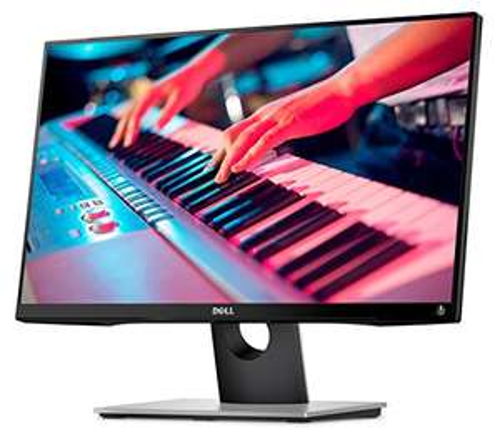 "Dell S2316H - 23"" Full HD IPS Monitor für 120€ (Amazon.co.uk)"