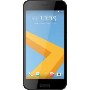 HTC One A9s Smartphone für 161,28€ (eBay)