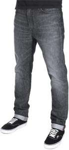 (Stylefile) Levi's Skateboarding 511 Slim Fit Jeans in grau