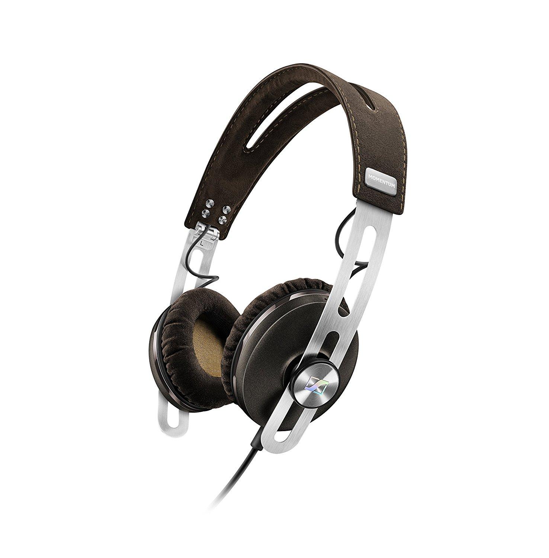 Sennheiser Momentum 2.0 On-Ear I Kopfhörer für 91,40€ (Amazon)