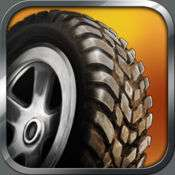 [iOS] Reckless Racing 2 kostenlos statt 2,29€
