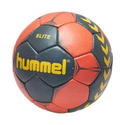 Handball Hummel Elite Größe 2 & 3