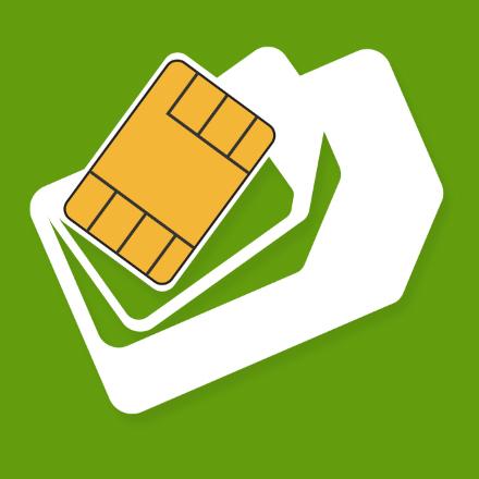 2 GB LTE und Allnet Flat: mobilcom-debitel o2 für 8,99 / Monat auf der Rechnung