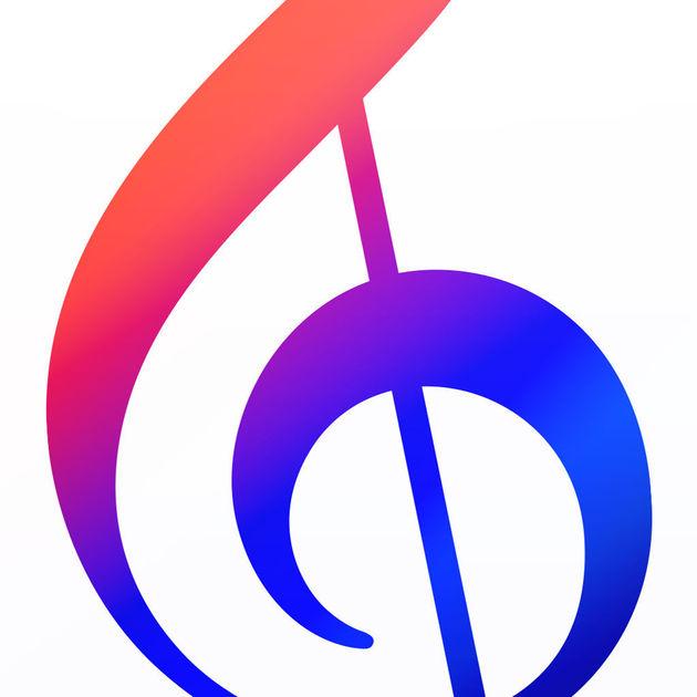 [iOS] Musiklehrer + Noten lernen kostenlos statt 2,29€