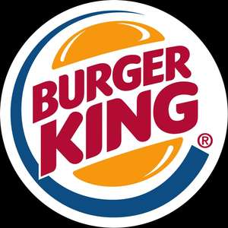 [lokal] Burger King Stuttgart Hbf