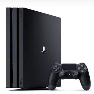 Sony PS4 Pro für 329€ + 15fache Payback-Punkte [Ebay]
