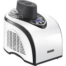 Unold Eismaschine 48840 Polar (Alternate)
