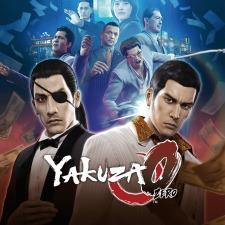 Yakuza Zero (PS4) für 25,99€ (PSN Store)