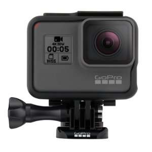 GoPro Hero5 Black - Amazon
