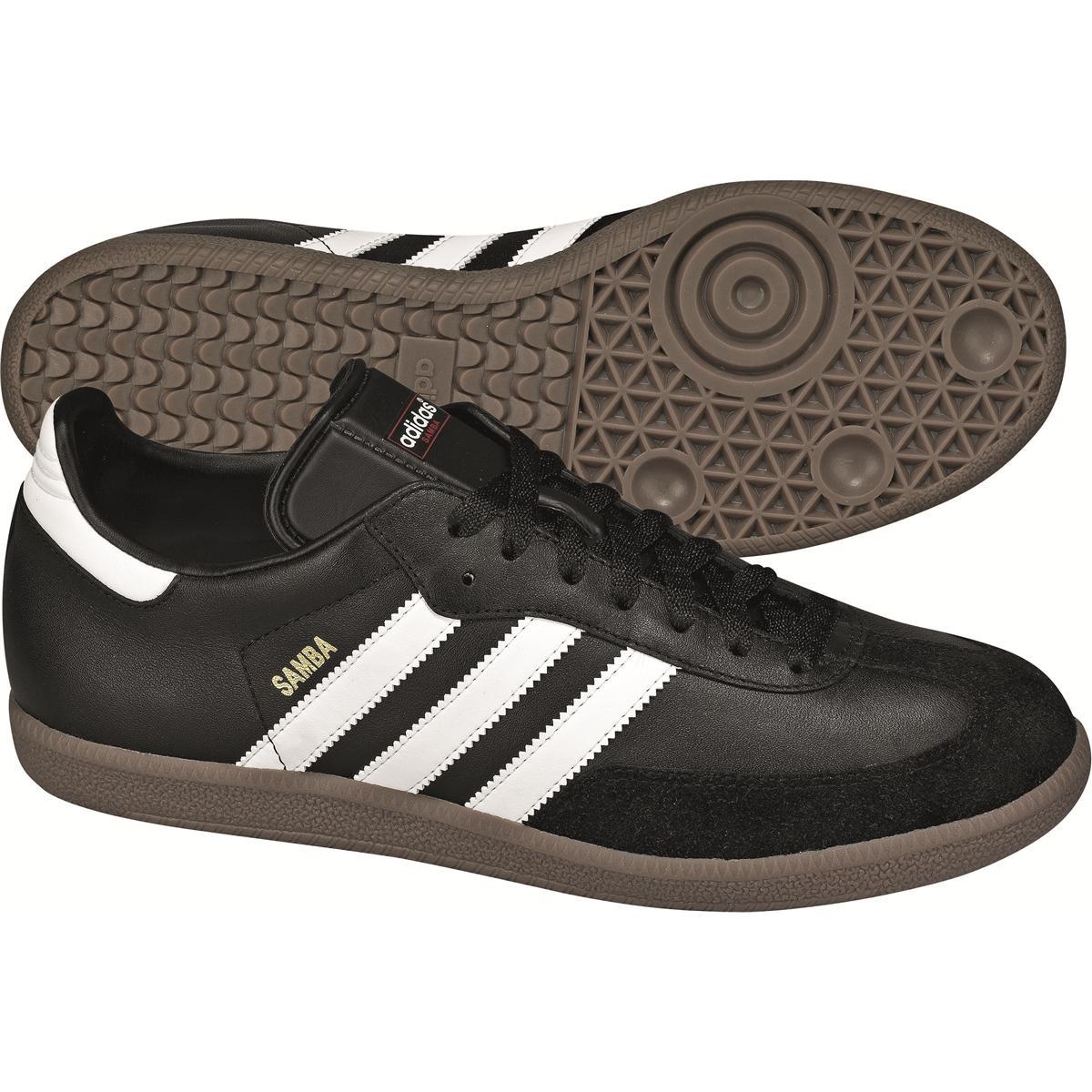 Adidas Samba Fussball -Indoorsch. für Herren