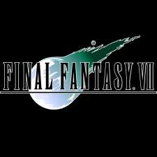 Final Fantasy VII (PS4) für 7,99€ (PSN)
