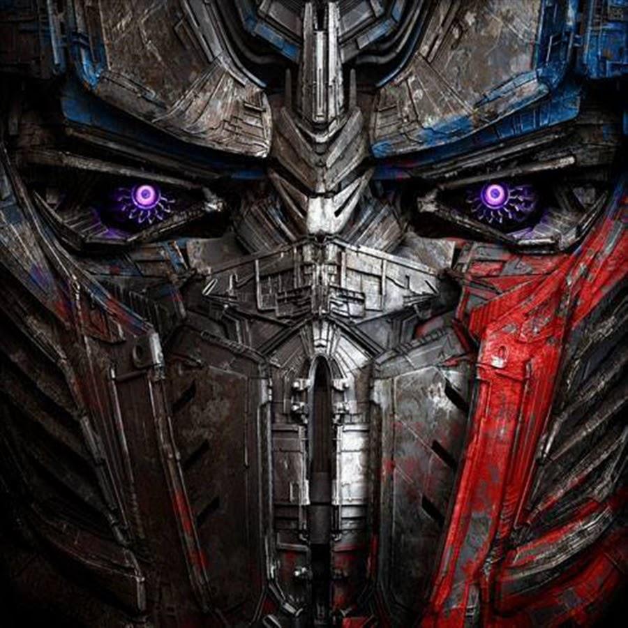 Beliebigen HD-Film für 0,99€ bei RakutenTV leihen (Code über Facebook): z.B. »Transformers 5«