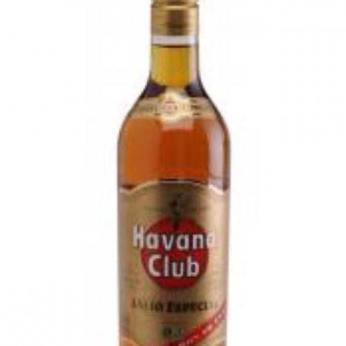 2x Havana Club 5 Jahre (0,7l) für 13,99€ inkl. Versand je Flasche bei www.mytime.de