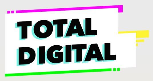 Total Digital Sale im PSN mit guten Angeboten für Indiegames z.B. Wonder Boy für 11,99€