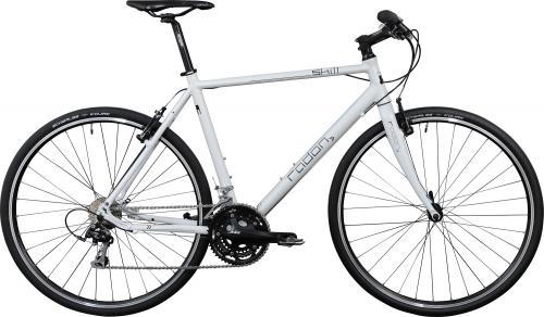SSV bei Bike-Discount (Radon Skill 7.0 für 799 Euro)
