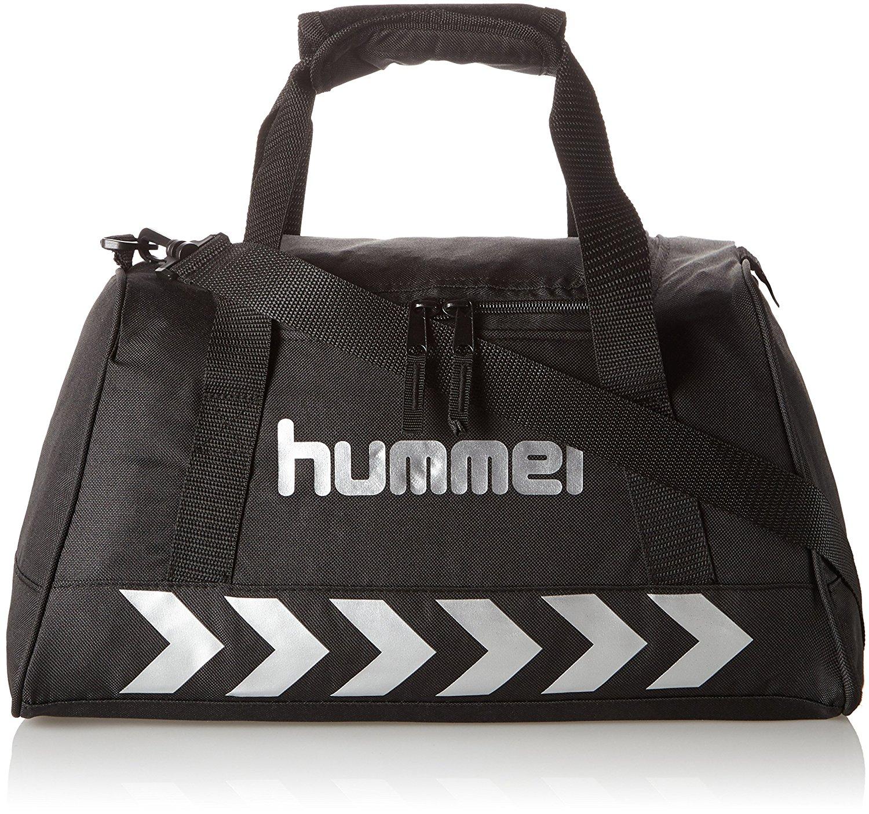 Hummel Authentic Sporttasche 38L für 10,45€ (Amazon Prime)