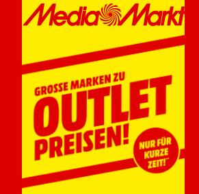 Media Markt Outlet SammelDeal, z.B. Logitech G430 Gaming-Headset + Logitech G502 Gaming-Maus ab 66€