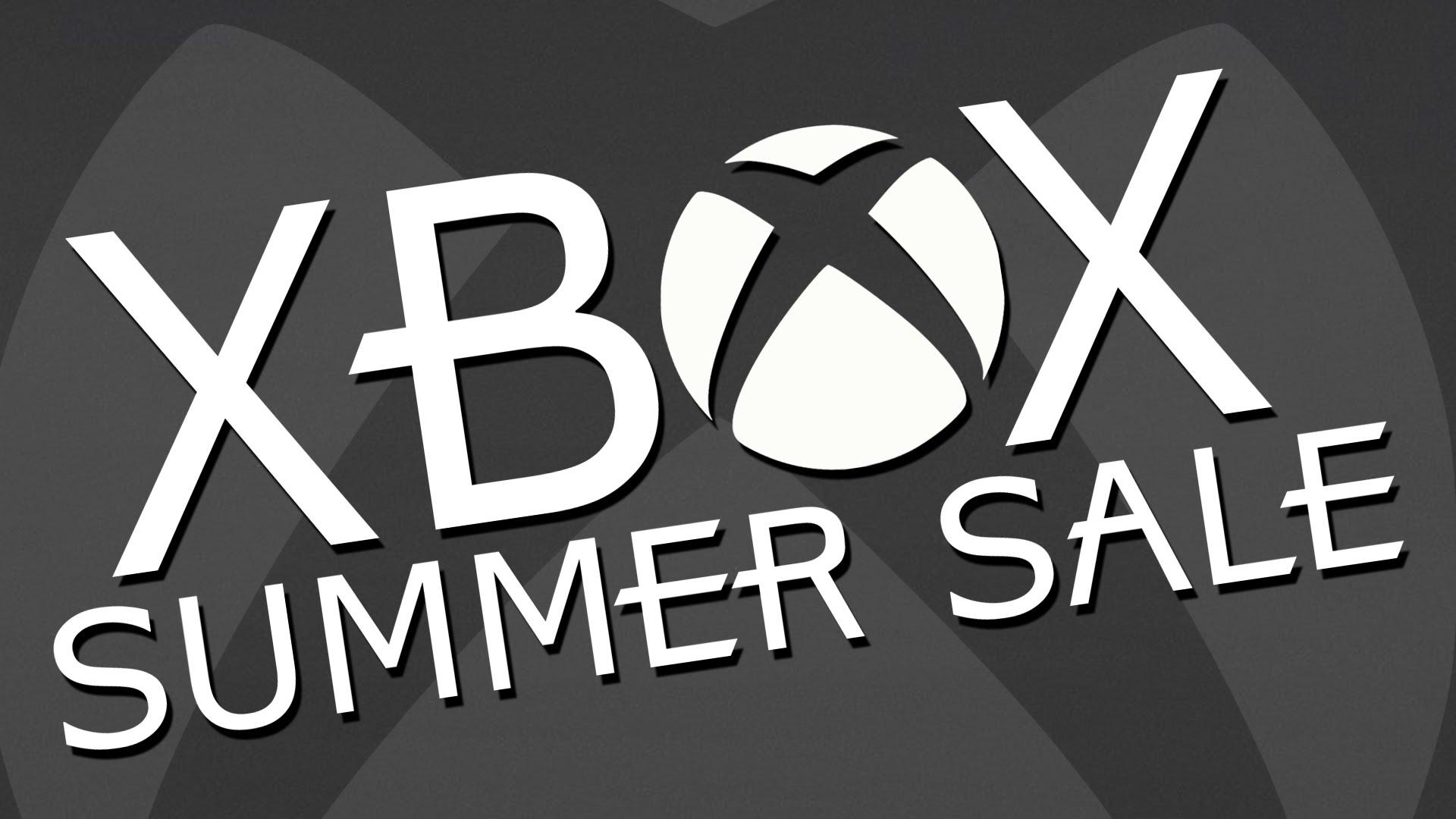 [Xbox Summer Sale]: z.B. Mittelerde: Mordors Schatten GOTY für 6€ & Saints Row + Metro Doppelpack für 13,75€