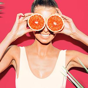 20% eBay POWERSOMMER Rabatt auf ausgewählte Fashion, Beauty, Sport und Autozubehör *UPDATE*