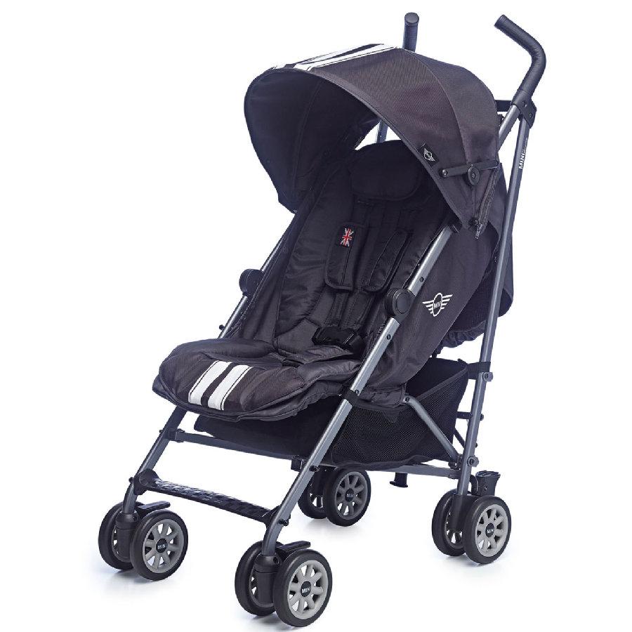 easywalker MINI Buggy XL für 120,89€ versandkostenfrei bei [babymarkt]