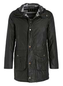 "Barbour Jacke ""Pendle"""