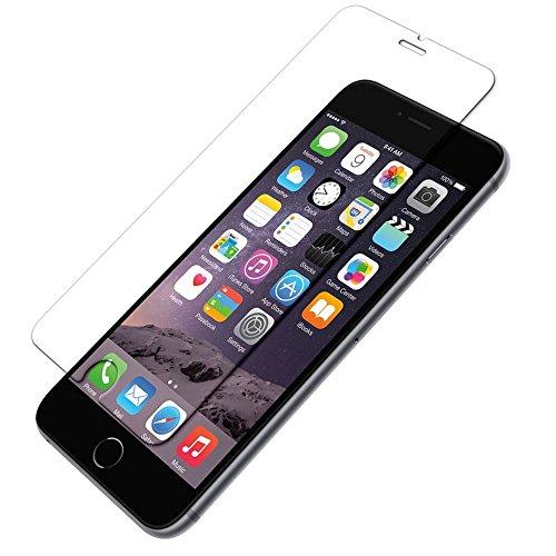 iPhone 6s Panzerglas 2 Stück @amazon Prime 1,99€