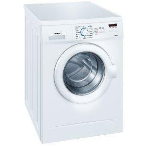 SIEMENS WM14A223 iQ 100 Waschmaschine bei Saturn (online) heute (inkl. Versand) 333 statt 399.- gh